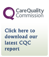 Quality Care Commission report